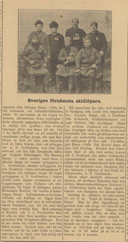 Dalpilen 18970305.JPG